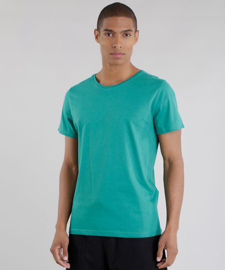 Camiseta-Basica-Verde-8639704-Verde_1