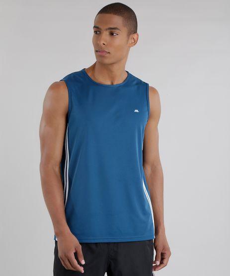 Regata-Ace-Basic-Dry-Azul-Petroleo-7822215-Azul_Petroleo_1