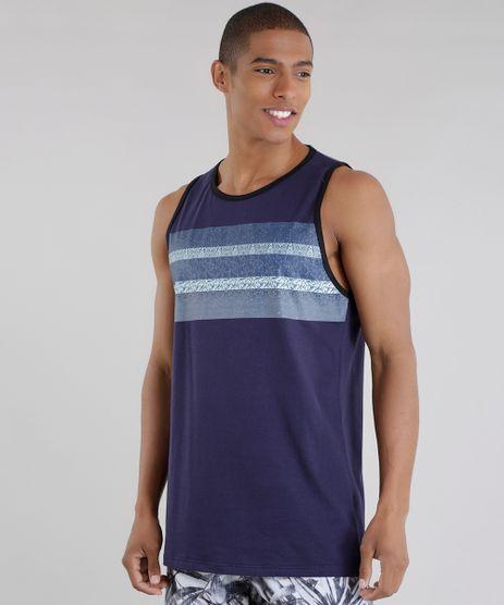 Regata-com-Estampa-Paisley-Azul-Marinho-8368620-Azul_Marinho_1