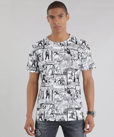 Camiseta-Estampada-Homem-Aranha-Branca-8648324-Branco_1