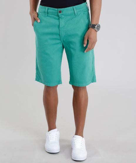 Bermuda-Slim-Verde-8585864-Verde_1