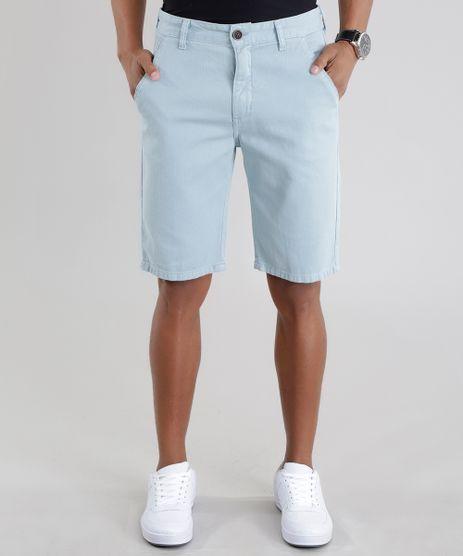 Bermuda-Slim-Azul-Claro-8585873-Azul_Claro_1