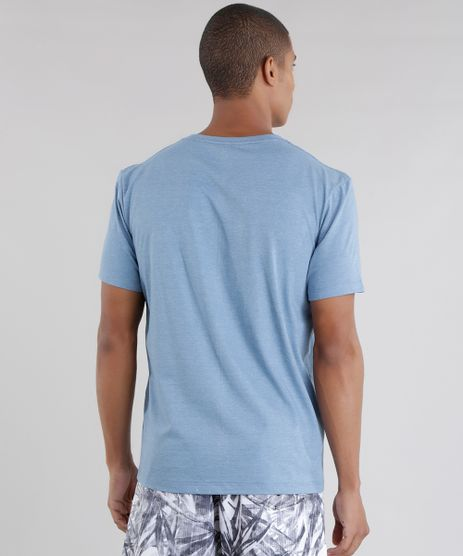 //www.cea.com.br/camiseta--who-loves-the-sun--azul-claro-8592897-azul_claro/p