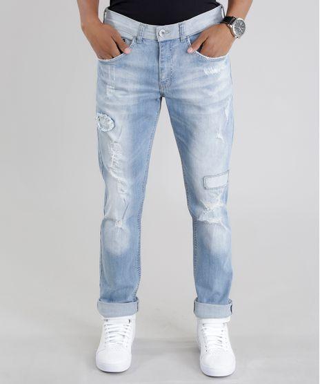 Calca-Jeans-Slim-Azul-Claro-8614400-Azul_Claro_1