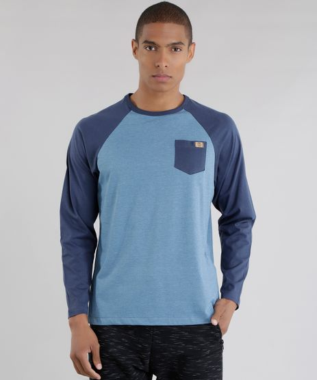 Camiseta-com-Bolso-Azul-8616145-Azul_1