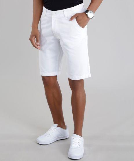 Bermuda-Slim-Branca-8620649-Branco_1