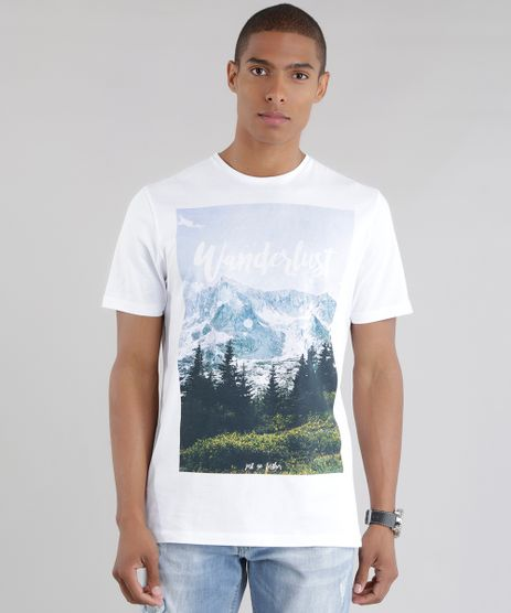Camiseta--Wanderlust--Branca-8577602-Branco_1