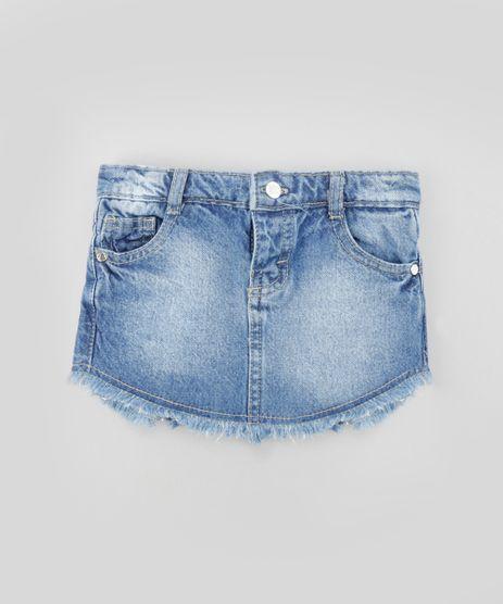 Short-Saia-Jeans-Azul-Medio-8614891-Azul_Medio_1