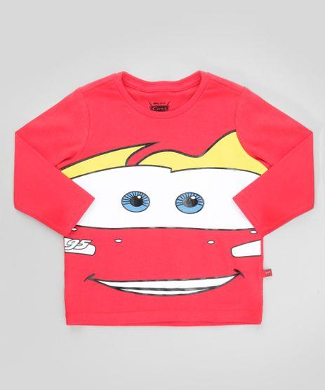 Camiseta-Carros-Vermelha-8650011-Vermelho_1