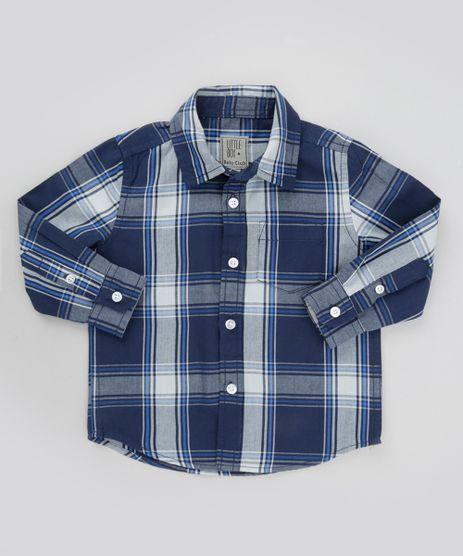Camisa-Xadrez-Azul-8441776-Azul_1