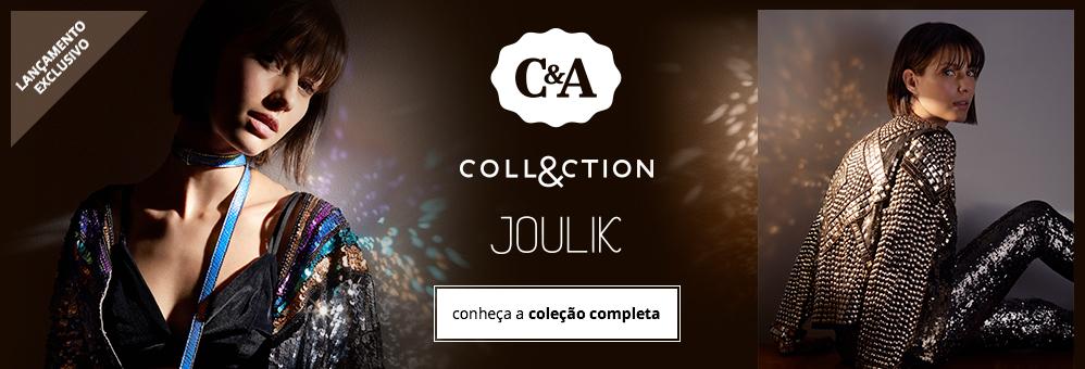 S_CEA_COLLE_JOULIK_XXXX_GR_F_Mai_25-06-2017_HOM_D2_DESK_JOULIK-LANCAMENTO