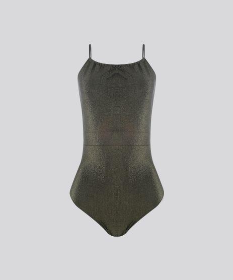 Body-Joulik-com-Lurex-Preto-8627231-Preto_5