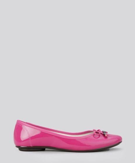 Sapatilha-Moleca-com-Laco-Pink-8669558-Pink_1