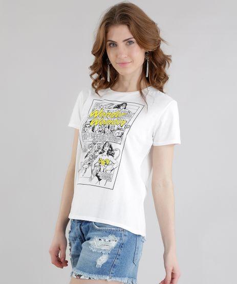 Blusa-Mulher-Maravilha-Off-White-8638098-Off_White_1