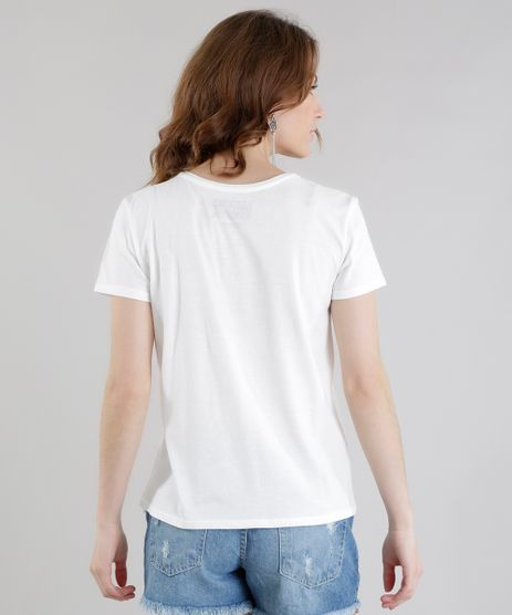 //www.cea.com.br/blusa-mulher-maravilha-off-white-8638098-off_white/p