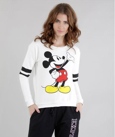 Blusao-em-Moletom-Mickey-Off-White-8632164-Off_White_1