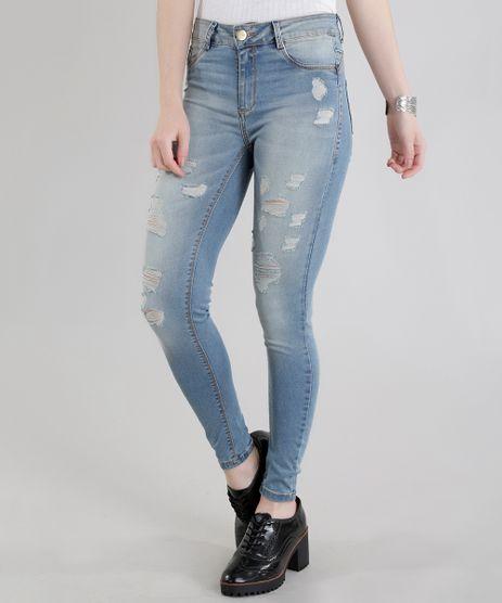 Calca-Jeans-Cigarrete-Sawary-Azul-Medio-8683134-Azul_Medio_1