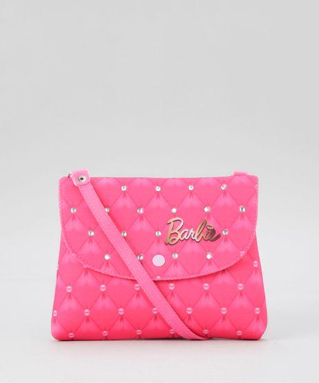 Bolsa-Barbie-Estampada-Pink-8665983-Pink_1