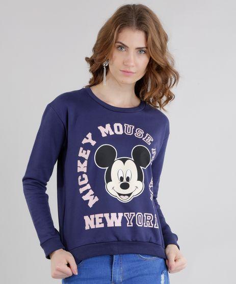 Blusao-em-Moletom-Mickey-Azul-Marinho-8632207-Azul_Marinho_1