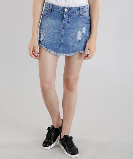 Short-Saia-Jeans-Azul-Medio-8633721-Azul_Medio_1