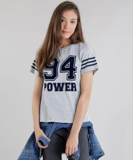 Blusa--94-Power--Cinza-Mescla-8617565-Cinza_Mescla_1