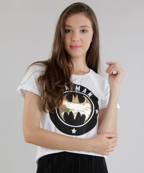 Blusa-Botone-com-Paete-Batman-Off-White-8620043-Off_White_1