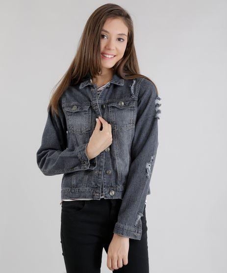 Jaqueta-Jeans-Preta-8603453-Preto_1