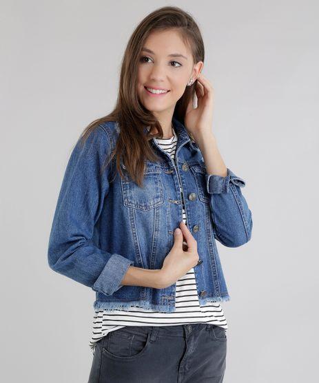Jaqueta-Jeans-Azul-Medio-8603478-Azul_Medio_1