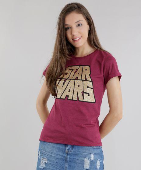 Blusa-Star-Wars-Vinho-8566494-Vinho_1