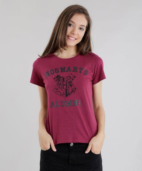 Blusa-Harry-Potter-Vinho-8614008-Vinho_1