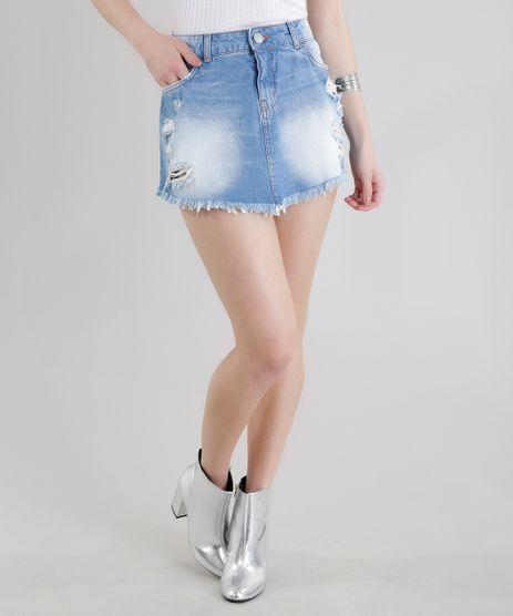 Saia-Jeans-Azul-Claro-8611513-Azul_Claro_1