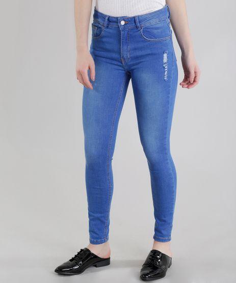 Calca-Jeans-Cigarrete-Azul-Medio-8624739-Azul_Medio_1