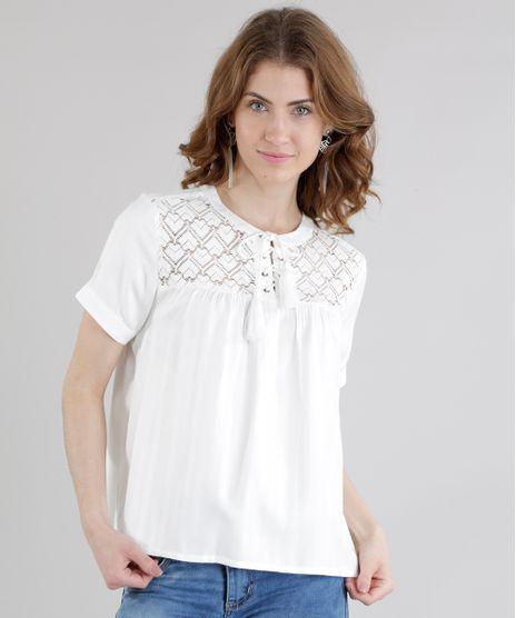 Blusa-com-Renda-Off-White-8544630-Off_White_1