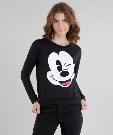 Blusao-em-Moletom-Mickey-Preto-8574411-Preto_1