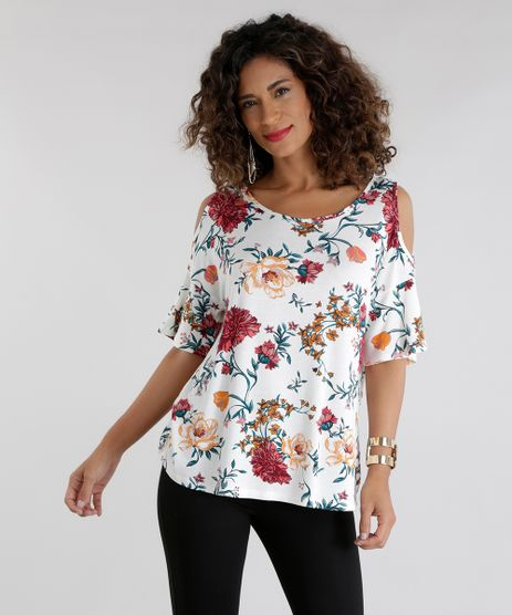 Blusa-Open-Shoulder-Estampada-Floral-Off-White-8657501-Off_White_1