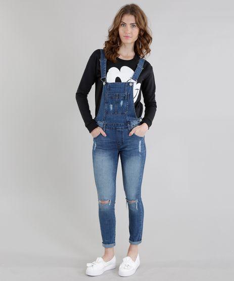 Macacao-Jeans-Azul-Medio-8611556-Azul_Medio_1