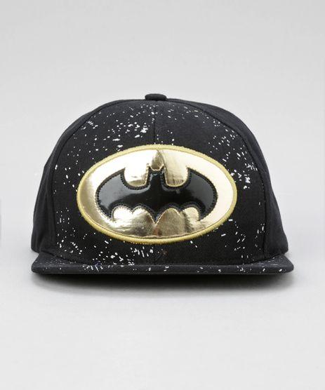 Bone-Batman-Preto-8628671-Preto_1
