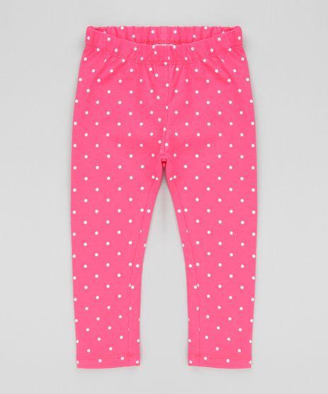 Calca-Legging-Estampada-de-Poa-Pink-8650673-Pink_1