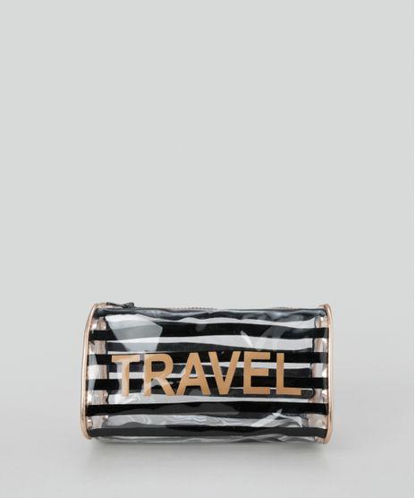 Necessaire-Listrada--Travel--Preta-8617135-Preto_1