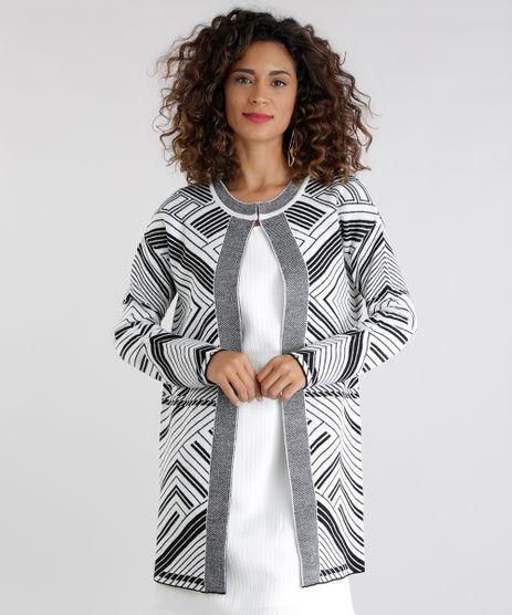 Capa-Estampada-Geometrica-Off-White-8485795-Off_White_1