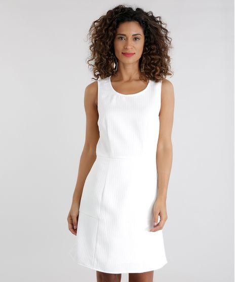 Vestido-em-Jacquard-Off-White-8467782-Off_White_1