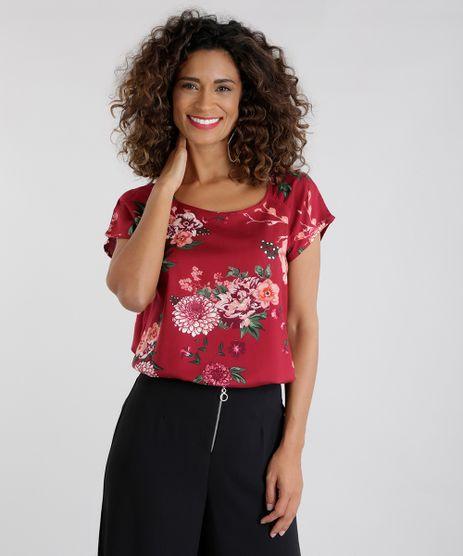 Blusa-Estampada-Floral-Vinho-8548607-Vinho_1