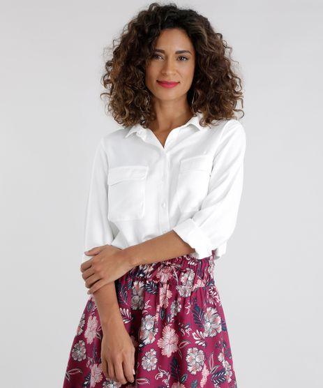 Camisa-Off-White-8550203-Off_White_1