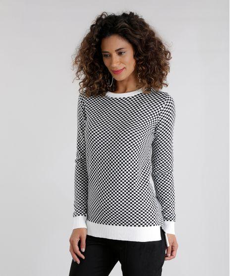 Sueter-em-Jacquard-Estampado-Geometrico-Off-White-8481599-Off_White_1