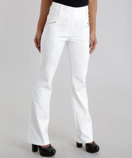 Calca-Flare-Off-White-8550163-Off_White_1