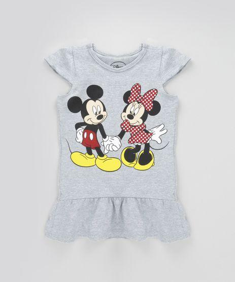 Vestido-Minnie-Cinza-Mescla-8603631-Cinza_Mescla_1