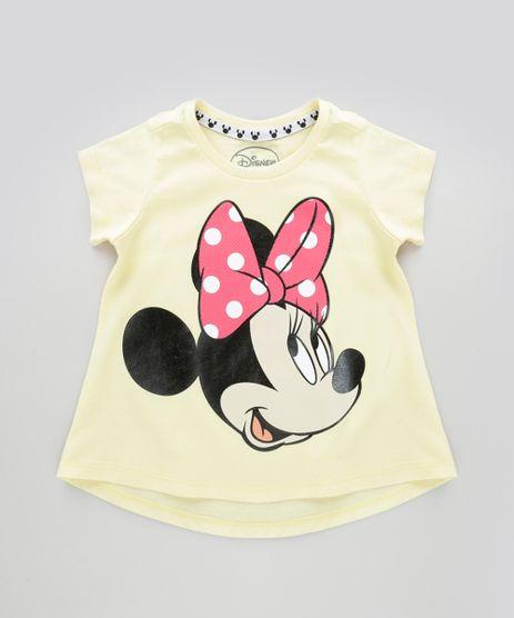 Blusa-Minnie-Amarela-8654566-Amarelo_1