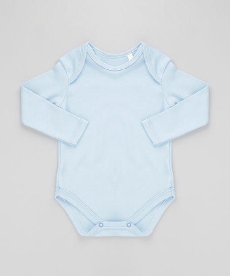 Body-Basico-Neutro-Azul-Claro-8570039-Azul_Claro_1