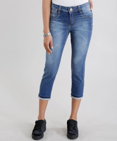 Calca-Jeans-Cropped-Sawary-Azul-Medio-8683158-Azul_Medio_1