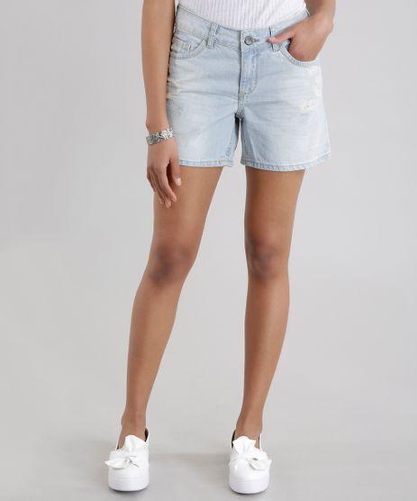 Short-Jeans-Reto-Azul-Claro-8611340-Azul_Claro_1